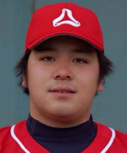 田中洋平(捕手)